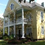 Isabella Bed and Breakfast